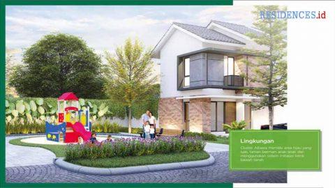 fasilitas-cluster-albasia-greenara-residence-kota-harapan-indah-bekasi